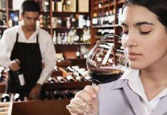 葡萄酒中常见的四类香气及其形成原因