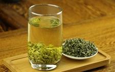 <b>绿茶什么季节喝最好?绿茶的功效有哪些?</b>