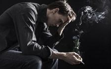 <b>吸烟者喝普洱茶的好处?普洱茶对肺的作用介绍</b>