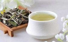 <b>白牡丹茶和贡眉茶你分得清吗?白牡丹茶和贡眉茶的区别</b>
