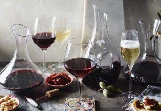 葡萄酒醒酒要醒多长时间?葡萄酒醒酒时长与步骤