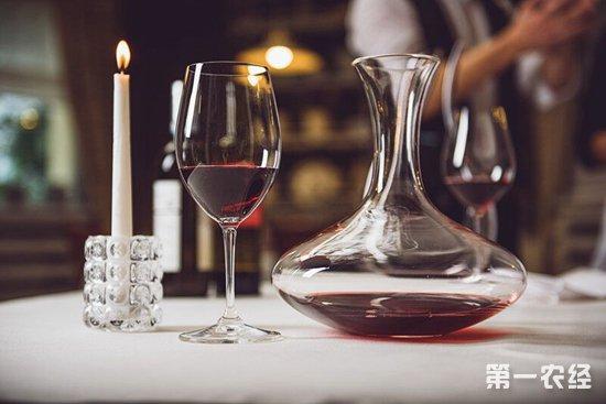 葡萄酒醒酒要醒多长时间?葡萄酒醒酒时间与步骤