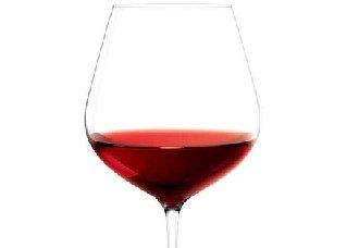 品酒的理想杯型是什么?酒杯对葡萄酒的影响