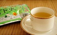 <b>养生保健茶饮用要注意!这几款茶不应多喝</b>