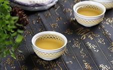 <b>普洱茶需要醒茶吗?不同普洱茶的醒茶方法</b>