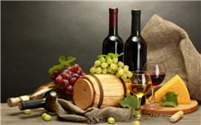 法国葡萄酒分级是怎么分的?法国葡萄酒等级的意义
