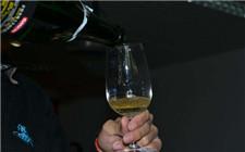 起泡葡萄酒是什么?是怎么酿造的