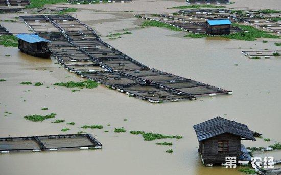 全国各地开展地质灾害防治检查工作 自然资源部派遣出6个督导组