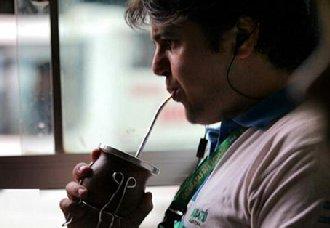 <b>受风俗习惯影响,各个地区喝茶大不同!</b>