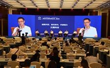 北京:启动食品安全谣言治理行动 引导树立正确食品安全意识