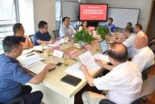 四川省生态促进会助力喜德县打造生态农业经济强县