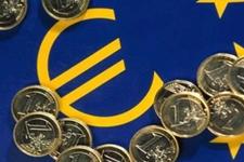 欧洲经济呈现复苏态势 结构性问题仍待解决