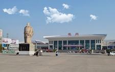 安徽亳州:3万多名建筑工人培训技能保卫蓝天