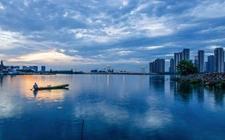 <b>浙江:将建立五级湖长体系 实现与河长制无缝对接</b>