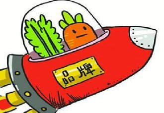 <b>云南祥云县:电子商务成为众多贫困户的新兴力量 农产品既增收又致富</b>