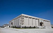 宁夏:2018年种业博览会将于8月份举行
