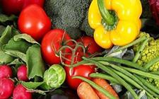 贵州:上半年农产品抽检合格率为99.8%