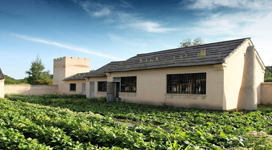 农村户口迁往城市,对宅基地和农房归属有影响吗?