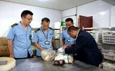 重庆:开展旅游景区食品安全专项检查
