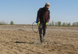 <b>生物液态地膜:有利于解决养殖场废弃物和白色污染</b>