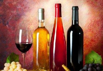 葡萄酒有适饮期呢?如何判断葡萄酒的适饮期?