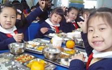 唐山:全力保障学生食品安全