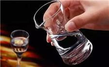 固液法白酒是什么?固液法白酒是好酒吗