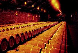 <b>为什么葡萄酒有着众多果香,却独独没有葡萄味?</b>