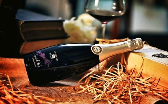 葡萄酒有哪些类型?葡萄酒的几种基本类型
