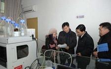 河南郑州:审计组抽检并规范食品安全监管检测问题