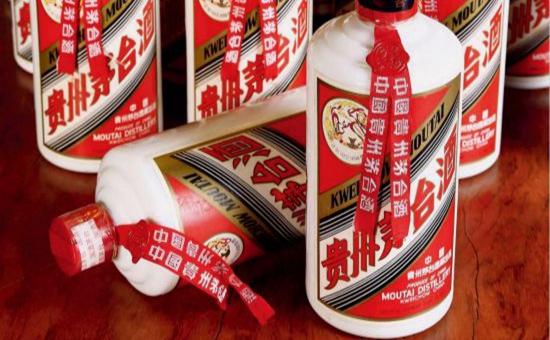 飞天茅台1399元/瓶促销黄牛一拥而上 夏季促销紧急叫停