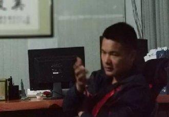 <b>赵祖一的致富经:依靠淘宝卖羊粪 销售额达百万</b>