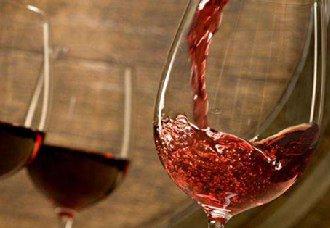 <b>为什么高酒精含量的葡萄酒越来越多?</b>