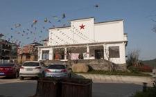 河南邓州:创新村级治理管理体系