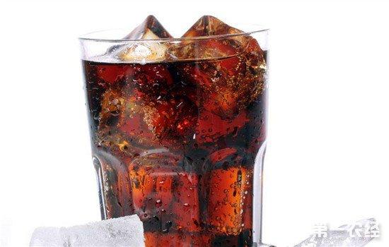 白酒加可乐为什么更易醉?原来喝白酒还有这种忌讳