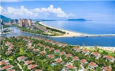 海南设立百亿基金 助力乡村振兴战略