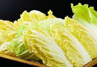 三种大白菜常见的病害以及防治措施