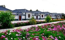 广西:推进农村人居环境升级改造计划
