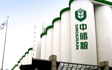 中储粮:调整大豆采购来源地 构建多元化进口体系