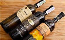 晚收型葡萄酒是什么意思?晚收葡萄的好处是什么