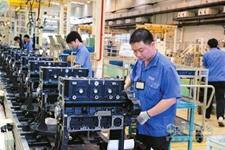 玉柴用企业微信让2万员工在线 开启提升传统制造业效能的新尝试