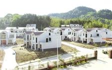 <b>农村宅基地改造能走多远?法律制度是关键</b>