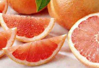 葡萄柚要怎么种?葡萄柚的种植技术