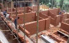 哪些地方不允许建房?2018农村盖房子标准