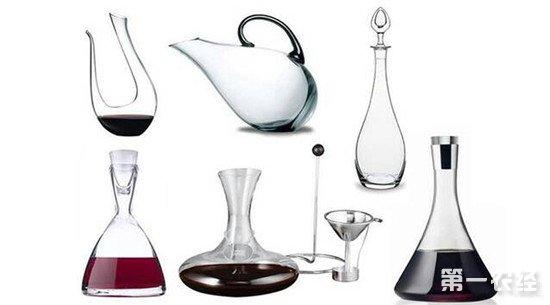 葡萄酒为什么要醒酒?醒酒的作用和操作方法