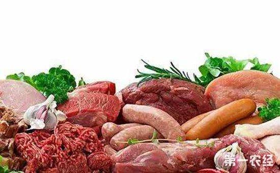 河南万邦:禽畜肉蛋价格整体稳定 小龙虾即将推出市场