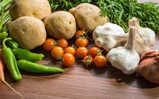 农业农村部:寿光受灾对全国蔬菜市场影响有限