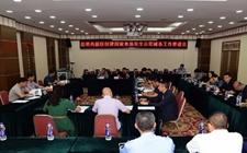 云南昆明:六方面推进国家食品安全示范城市建设