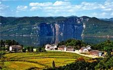 贵州省:加强推进农村人居环境建设