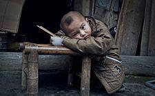 民政部:全国农村留守儿童总体数量下降22.9%